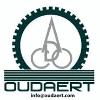 OUDAERT
