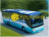 FH TOURISME