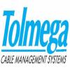 TOLMEGA