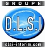 DLSI LUXEMBOURG