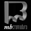 MBCROMODURO