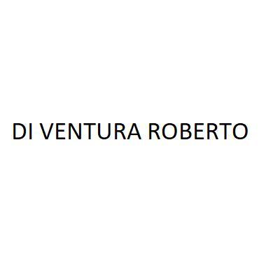 TEVE INDUSTRIALE DI BENEDETTI IVO