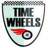 TIME WHEELS, LDA