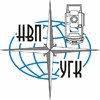 UKRAINIAN GEODESIC COMPANY
