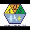 AIR QUALITY SYSTEM