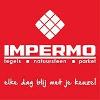 IMPERMO