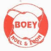 BOEY NOEL