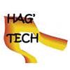 HAG TECH