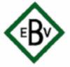 EMIL BRANDENBUSCH GMBH & CO. KG