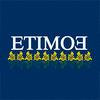 ETIMOE DECORACION