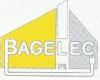 BAGELEC