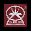 ZHONGSHAN HUADENGXING LIGHTING CO., LTD