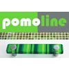 POMOLINE