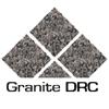 GRANITE DRC - DRC STANSTEAD