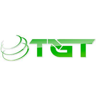 T.G.T. SRL