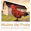 MULINO DEL FRATE AZ. AGRICOLA