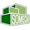 SOMECA