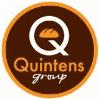QUINTENS GROUP