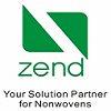 ZEND INTERNATIONAL CO.