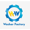 H.W. WASHER FACTORY CO., LTD.
