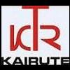 ZHEJIANG KAIRUTE VALVE CO.,LTD