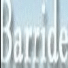 NINGBO BARRIDE OPTICS CO.,LTD