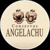 CONSERVAS ANGELACHU