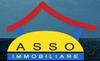 ASSO IMMOBILIARE SNC DI BASSO DANIELA & C.