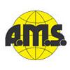 A.M.S. ATLANTIC