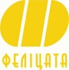 FELIZATA UKRAINE LTD