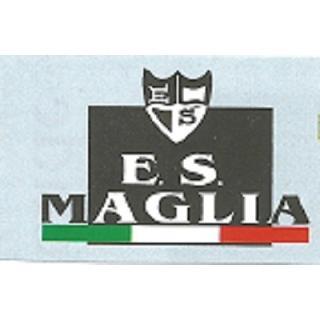 E.S. MAGLIA S.A.S.DI BERIOLI E MAGI