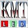 SHENZHEN KMTEKLED PHOTOELECTRICITY CO., LTD