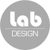LAB DESIGN RETAIL SOLUTION
