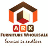 ARK FURNITURE WHOLESALE