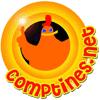 COMPTINES.NET
