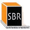 STÉ BORDELAISE DE REPRODUCTION