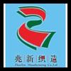 ZHEJIANG ZHAOXIN WEAVING CO.,LTD