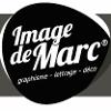 IMAGE DE MARC