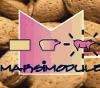 MARSIMODULE
