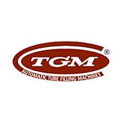 TGM - TECNOMACHINES
