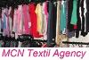 MCN TEXTIL AGENCY