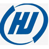 SHENZHEN HONG JIA GLASS PRODUCT CO.,LTD