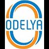 ODELYA INTERNATIONAL STEEL CO.
