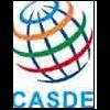 SHANGHAI CASDE LIGHTING CO.,LTD