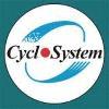 CYCLOSYSTEM PTE LTD