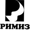 RIMIZ COMPANY, LTD