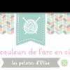AUX COULEURS DE L ARC EN CIEL