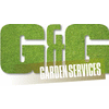 G&G FENCING AND LANDSCAPING SUPPLIES