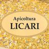APICOLTURA LICARI