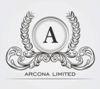 ARCONA LTD.